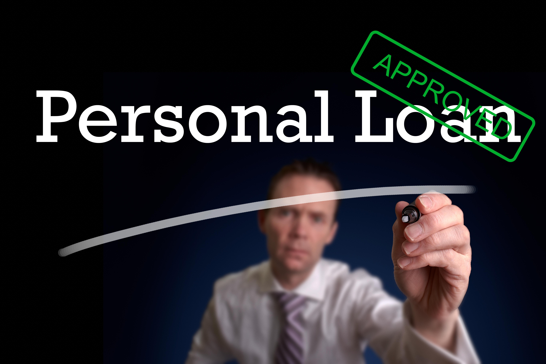 Payday loans san luis az picture 7